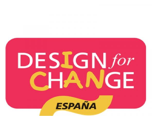 Design for change. España